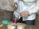 Как варить мыло и делать шампунь