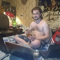 Денис Клепицкий
