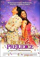 Novia y prejuicio (2004) - Latino