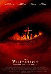 The Visitation (2006) - Latino