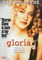 Gloria (1999) - Latino