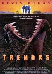 Temblores (1990) - Latino