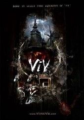 Viy 3D (2014) - Subtitulada