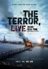 The Terror Live (2013) - Subtitulada