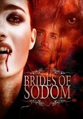 The Brides of Sodom (2013) - Subtitulada