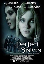 Perfect Sisters (2014) - Subtitulada