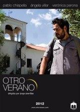 Otro verano (2012) - Castellano