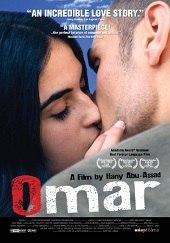Omar (2013) - Subtitulada