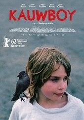 Kauwboy (2012) - Castellano