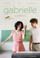Gabrielle (2013) - Subtitulada