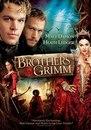 El secreto de los hermanos Grimm (2005) - Latino