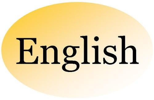 уроки английского языка для начинающих аудио слушать